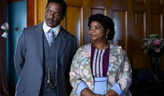 'Self Made' Trailer: Octavia Spencer Radiates Strength as C.J. Walker in Netflix Series