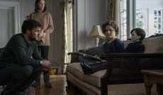 'Brahms: The Boy II' Review: A Sequel No One Needed Inside a Thriller No One Will Understand
