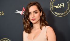 Ana de Armas Teases Groundbreaking 'Blonde' Role: 'A Cuban Playing Marilyn Monroe'