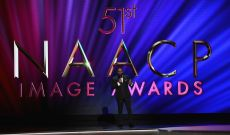 51st NAACP Image Awards: 'Just Mercy,' 'Black-ish' Dominate, Kobe Bryant Celebrated