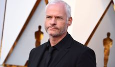 Oscar Winner Martin McDonagh Sets Next Film After 'Three Billboards' Success — First Details