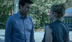 Jason Bateman Says 'Ozark' Ending Isn't Too Far Away: 'It's Not a 12-Season Show'