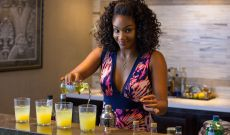 Tiffany Haddish Says She and Her 'Girls Trip' Co-Stars Are Blazing Ahead on a Sequel