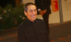 Film and TV Shoots Start to Resume in China, Including on Zhang Yimou's New Spy Drama