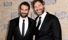 HBO Announces Duplass Brothers' 1970s Auto-Scam Docuseries, Sets 'Coastal Elites' Premiere Date