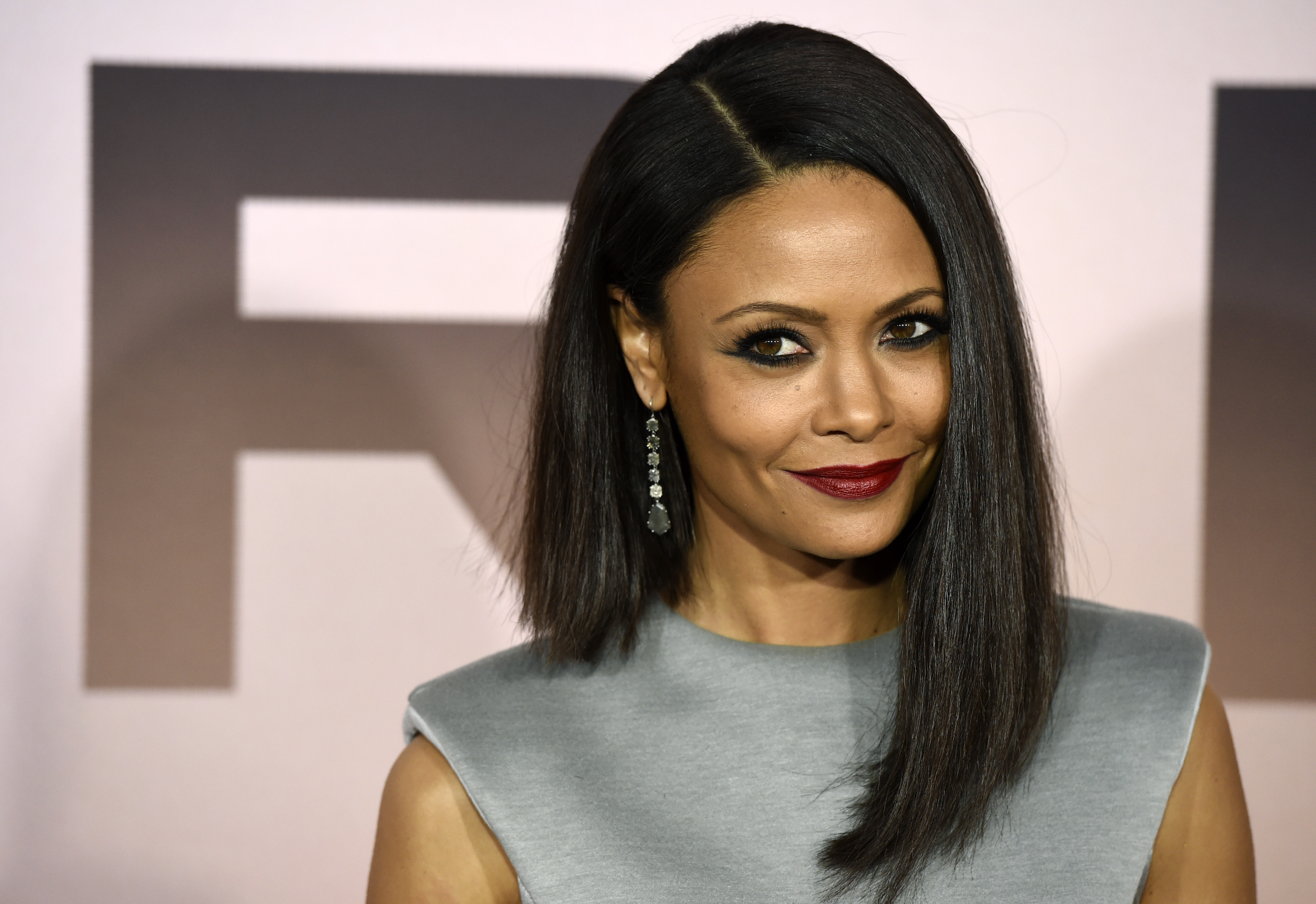 Hbo entertainment in association with kilter films, bad robot and warner bros. Why Thandie Newton Criticized Tom Cruise I Have Nothing To Lose Indiewire