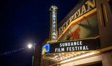 Sundance Prepares a Shortened, Seven-Day Festival, and Pushes Back Dates a Week