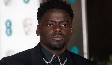 Daniel Kaluuya Books Netflix Adaptation of Time-Bending Sci-Fi Novel 'The Upper World'
