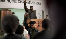 'Judas and the Black Messiah' Director Defends Casting Brit Daniel Kaluuya as U.S. Activist Fred Hampton