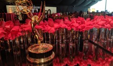 TV Academy Announces Multiple Virtual Ceremonies for Creative Arts Emmy Awards