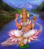 Genges Ganga Festival