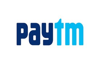 Best Way To Merchandise Products On PayTm | Indifi