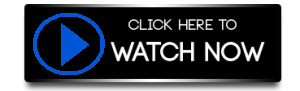 watchvideonow