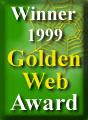 Golden Web Awards