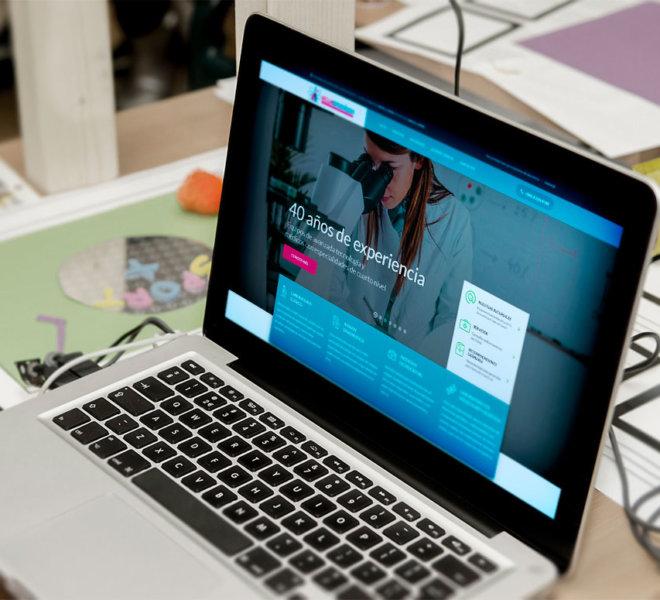 ecuaamerican-indigital-diseño-web-mockup1