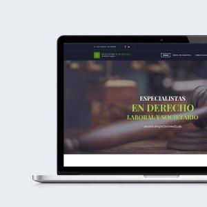 nolivos-espinosa-consultores.legales-indigital-diseño-web-main
