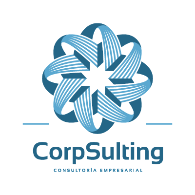 corpsulting-indigital-marketing-digital-redes-sociales