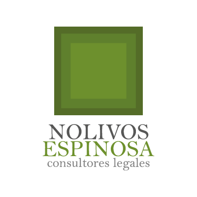 nolivos-espinosa-consultores-legales-indigital-marketing-digital-redes-sociales