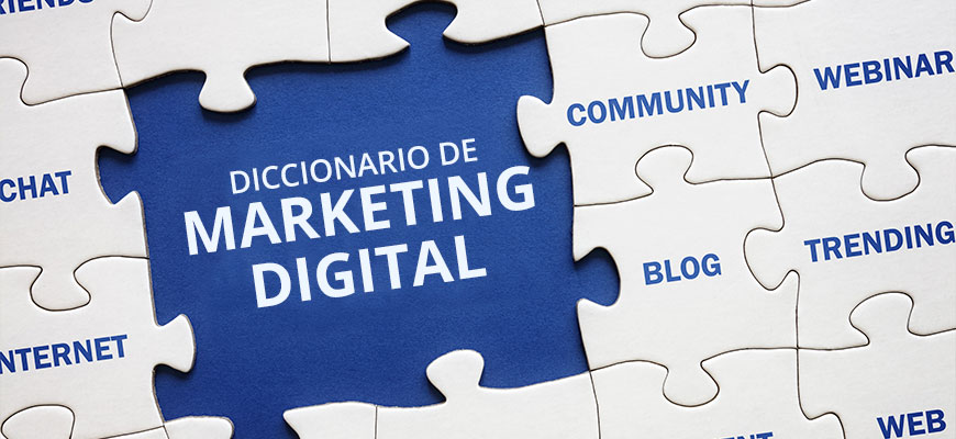 diccionario-marketing-digital-social-media-indigital