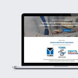 grupo-yoma-indigital-diseño-web-main