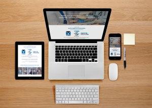 grupo-yoma-indigital-diseño-web-responsive