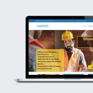 medifra-indigital-diseño-web-main