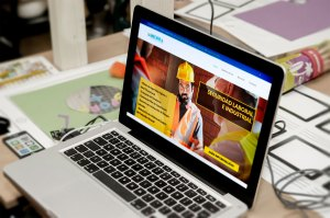 medifra-indigital-diseño-web-mockup1