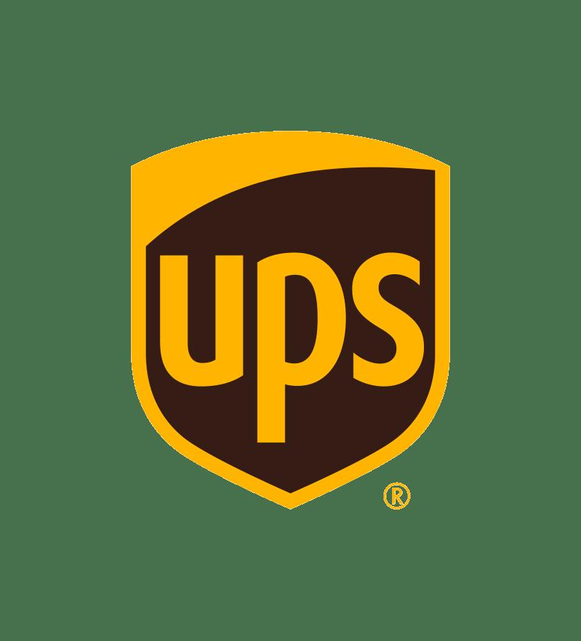 UPS-Logo-1