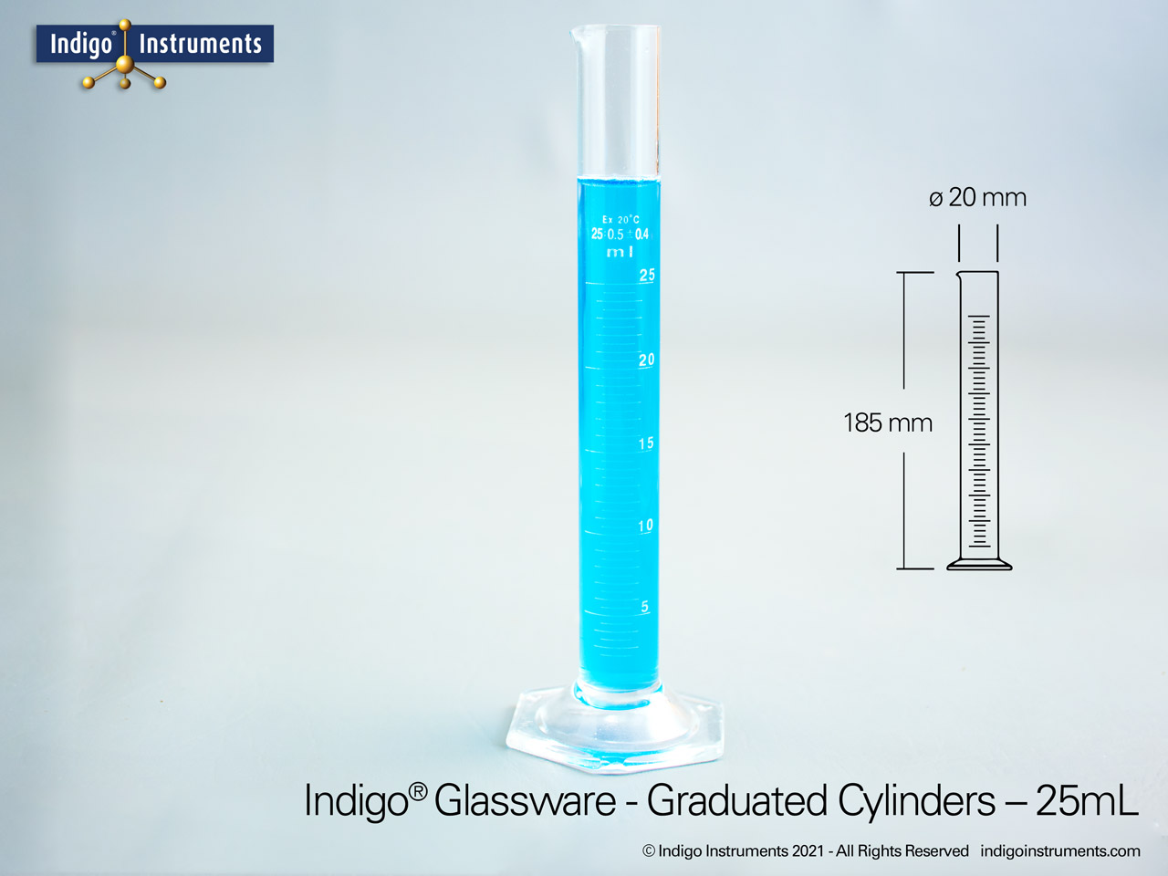 Graduated Cylinder Science Lab Measuring Cylinders