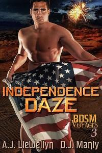 independencedaze1400