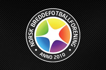 Norsk Breddefotball-<br>forening