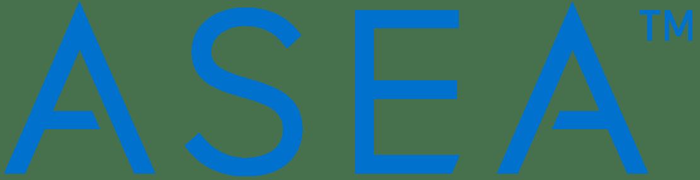 ASEA Logo