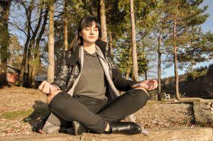 Tibetanski budistični menih pojasnjuje zakaj meditacija ni to kar mislimo da je-2