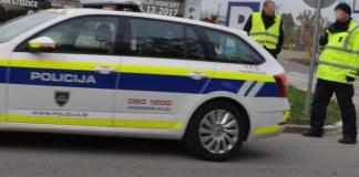 Tuje vozniško dovoljenje, odložitev izvršitve prenehanja veljavnosti vozniškega dovoljenja