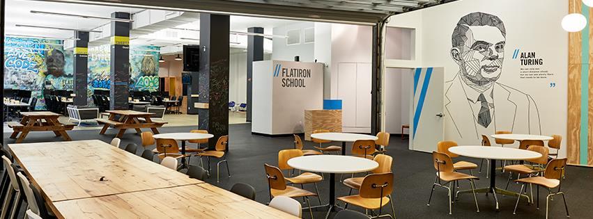 Flatiron School