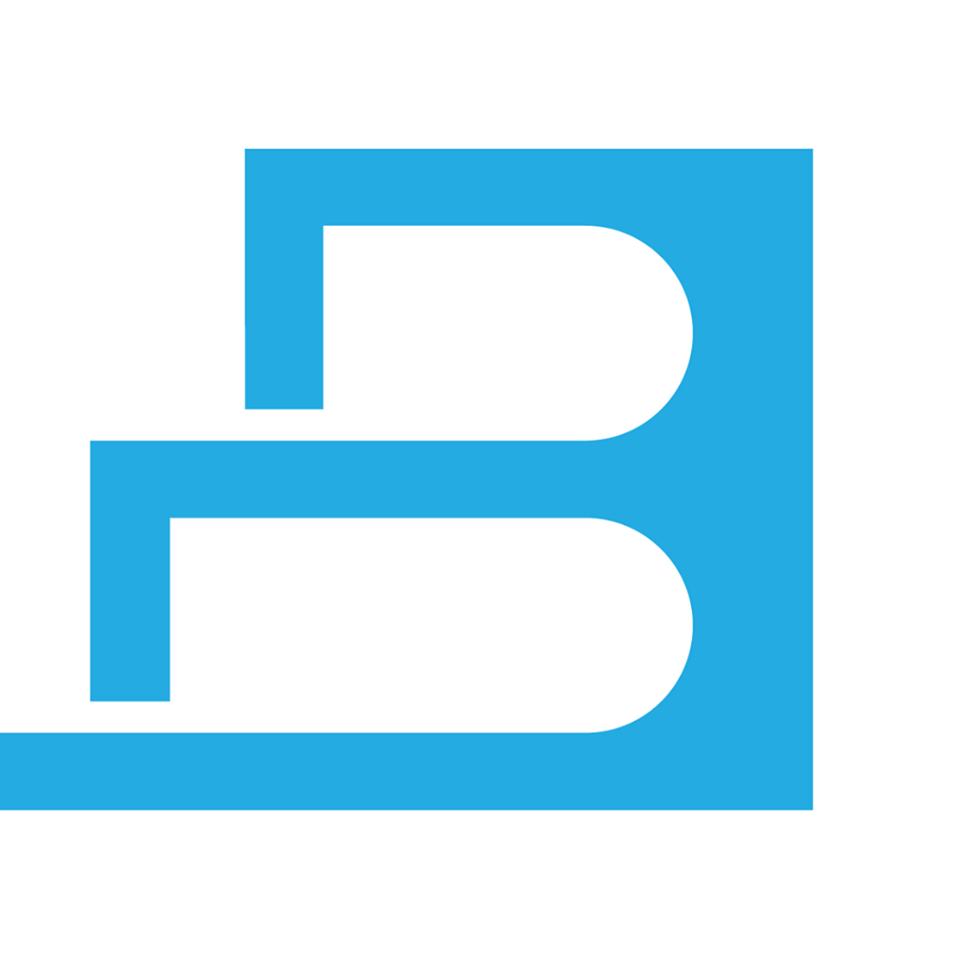 Beginex