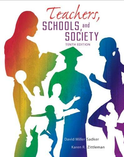 The School for Designing a Society