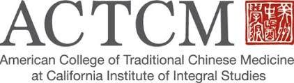 California Institute of Integral Studies, San Francisco, CA