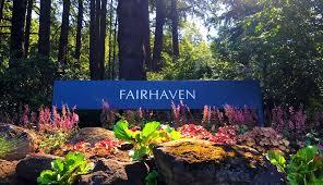 Fairhaven College at Western Washington University