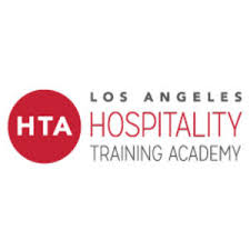 Los Angeles Hospitality Training Academy
