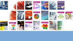 American Graphic Institute