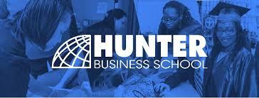 Hunter Business School