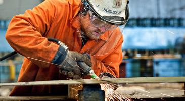 The Apprentice School, Newport News