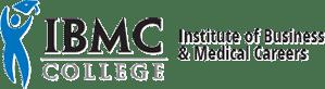 IBMC College Longmont