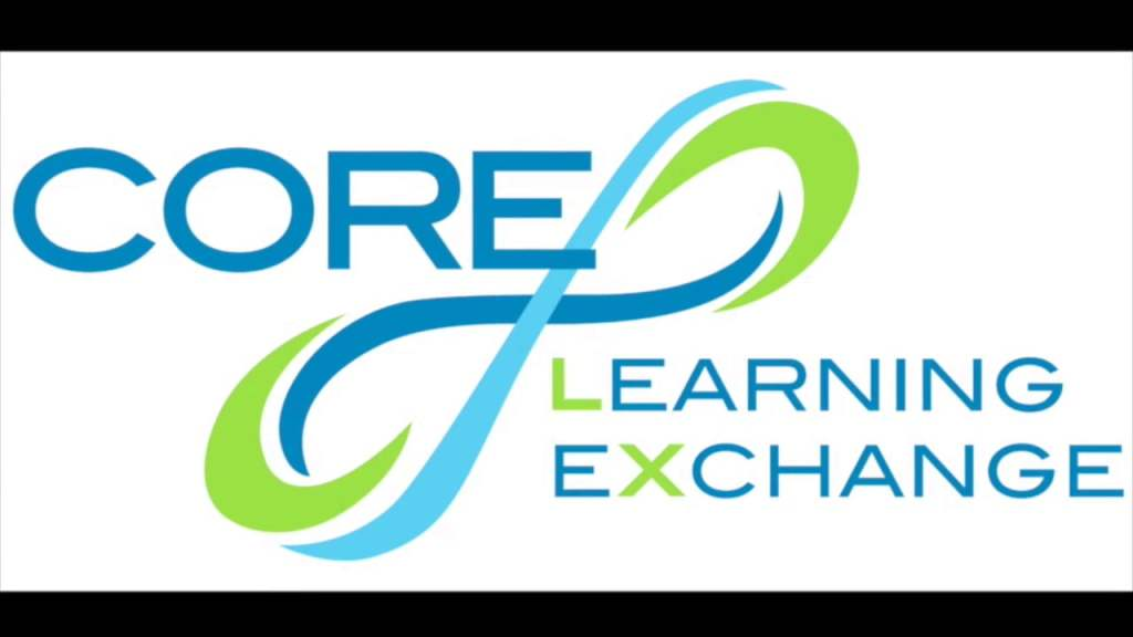 Partnership: Core Learning Exchange