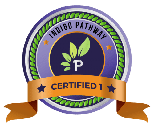 badge_pathway certified 1