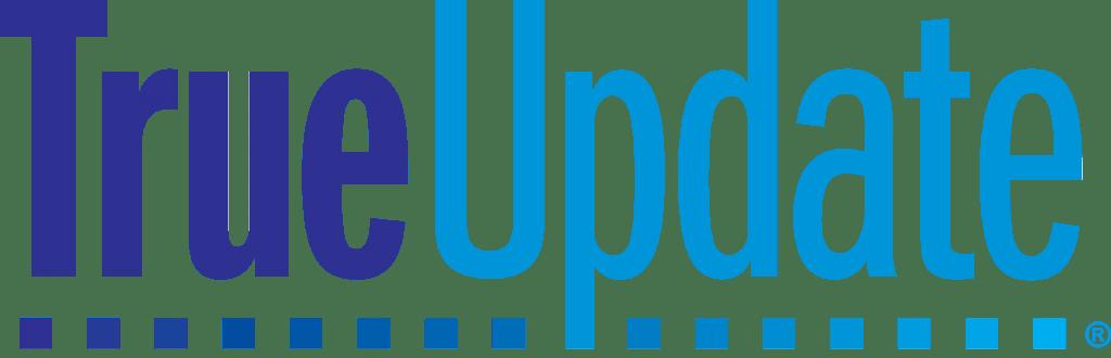 trueupdate-logo