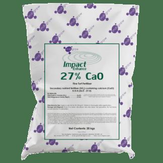 Indigrow Product: Impact Enhance