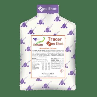 Indigrow Product Fusion Tracer OneShot