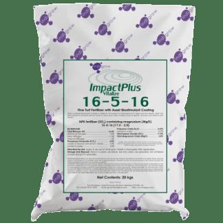 Indigrow Product ImpactPlus Vitalize 16-5-16